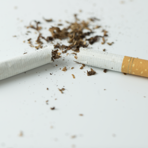 stop smoking with the help of hypnosis, quit smoking with hypnotherapy