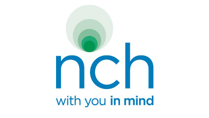 counselling derby, national council for hypnotherapy, nch logo