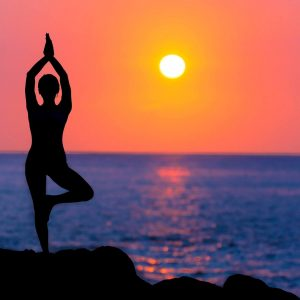 yoga and the mental health benefits